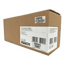Скупка картриджей BLACKTRADE.RU - Продать Type-SP4400RH [406975] Тонер-картридж для Ricoh Aficio SP4400S/4410SF/4420SF (14000стр.)