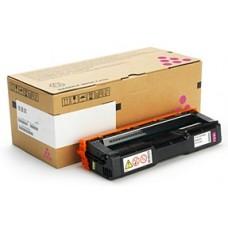 Скупка картриджей BLACKTRADE.RU - Продать Type-SPC252E [407533] Картридж для Ricoh SPC252DN/C252SF, малиновый (4000стр)