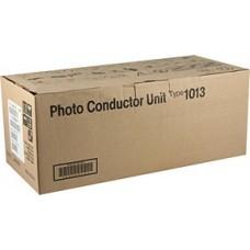 Скупка картриджей BLACKTRADE.RU - Продать Type-1013 [411113] Фотопроводниковый блок тип 1013 для Ricoh Aficio 120/1013/1013F/FX12/Fax3310L/331
