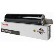 Скупка картриджей BLACKTRADE.RU - Продать NPG-11 [1382A002] Тонер-туба для Canon NP-6012/ 6112/ 6212/ 6312/ 6512/ 6612 ориг. (5000 стр., 280 г.)