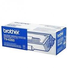 Скупка картриджей BLACKTRADE.RU - Продать TN-6300 Тонер-туба к Brother HL-1030/ 1230/ 1240/ 1250/ 1270N/ 1430/ 1440/ 1450/ 1470N/ P2500/ FAX-4100/ 4750/ 5750/ 8350P/ 8360/ 8750P/ MFC-8350/ 8750/ 9600/ 9650/ 9660/ 9750/ 9760/ 9850/ 9860/ 9870/ 9880 (3000 стр.)
