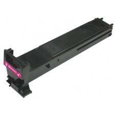 Скупка картриджей BLACKTRADE.RU - Продать A06V353 Тонер-картридж пурпурный для Konica-Minolta mc5550/70/5650/5670 (12К)