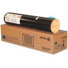 Скупка картриджей BLACKTRADE.RU - 006R01176/006R01281 Тонер-картридж для Xerox WorkCentre Pro (WCP), CopyCentre C2128/ C2636/ C3545/7228/35/45/7328/35/45/С2128/3545 Cyan