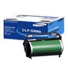 Скупка картриджей BLACKTRADE.RU - Продать CLP-500RB Барабан Samsung к цветным принтерам CLP-500/ 500N/ 550/ 550N
