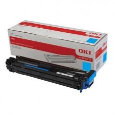 Скупка картриджей BLACKTRADE.RU - Продать 45103715 Блок барабана голубой для OKI C931DN (40000 стр)