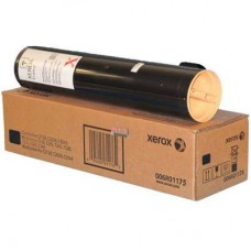 Скупка картриджей BLACKTRADE.RU - 006R01175 / 006R01280 Тонер-картридж Black для Xerox WorkCentre Pro (WCP) CopyCentre C2128/ C2636/ C3545/7228/35/45/7328/35/45/46