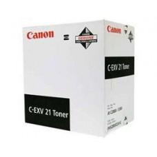 Скупка картриджей BLACKTRADE.RU - C-EXV21BK [0452B002] Тонер-туба к копирам Canon iR-2380i/ iR C2880/ iR C2880i/ iR C3380 / iR-3080/ iR-C3080i/ iR C3380i/ iR-3580/ iR-3580i черный