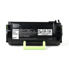 Скупка картриджей BLACKTRADE.RU - Продать 52D5H00 №525H Картридж для Lexmark MS710, MS711, MS810, MS811, MS812 (25000 стр)