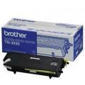 Скупка картриджей BLACKTRADE.RU - TN-3030 Тонер-картридж для лазерных принтеров Brother HL-5130/ 5140/ 5150D/ 5170DN/ MFC-8440/ 8840 (3500 стр.)