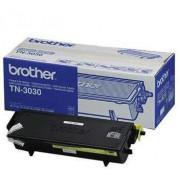 Скупка картриджей BLACKTRADE.RU - Продать TN-3030 Тонер-картридж для лазерных принтеров Brother HL-5130/ 5140/ 5150D/ 5170DN/ MFC-8440/ 8840 (3500 стр.)