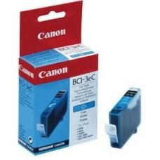 Скупка картриджей BLACKTRADE.RU - BCI-3eC [4480A002] Чернильница Canon BJC-3000/ 6000/ 6100/ 6200/ 6500, i550/ i850/ i6500, S400/ S450/ S500/ S520/ S530D/ S600/ S630/ S750/ S6300