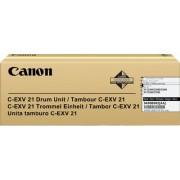 Скупка картриджей BLACKTRADE.RU - Продать C-EXV21BK [0456B002BA] Drum (Барабан) к копирам Canon iR-2380i/ iR C2880/ iR C2880i/ iR C3380 / iR-3080/ iR-C3080i/ iR C3380i/ iR-3580/ iR-3580i черный