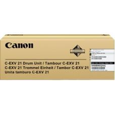 Скупка картриджей BLACKTRADE.RU - C-EXV21BK [0456B002BA] Drum (Барабан) к копирам Canon iR-2380i/ iR C2880/ iR C2880i/ iR C3380 / iR-3080/ iR-C3080i/ iR C3380i/ iR-3580/ iR-3580i черный