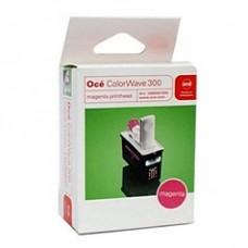 Скупка картриджей BLACKTRADE.RU - 5835B003 / 1060091358 Печатающая головка для Oce ColorWave 300, 35ml Magenta