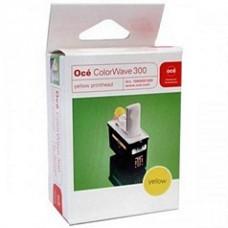Скупка картриджей BLACKTRADE.RU - 5835B004 / 1060091359 Печатающая головка для Oce ColorWave 300, 35ml  Yellow