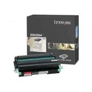 Скупка картриджей BLACKTRADE.RU - Продать 20K0504 Lexmark Фотодевелопер для C510/C510n/C510dtn (40000 стр.)