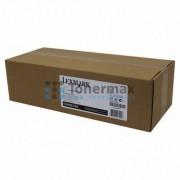 Скупка картриджей BLACKTRADE.RU - Продать C540X75G Контейнер для отработанного тонера Lexmark C54x 36K