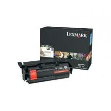 Скупка картриджей BLACKTRADE.RU - Продать X654X21E Картридж для МФУ Lexmark X654DE/X656DTE/X658DFE/X658DME /X658DTFE/X658DTME Regular 36K