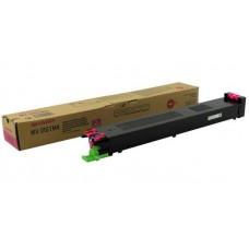 Скупка картриджей BLACKTRADE.RU - Продать MX-31GTMA Тонер-картридж Sharp пурпурный для Sharp MX2301/ 2600/ 3100/ 4100/ 4101/ 5001 (15000стр)