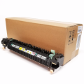 Скупка картриджей BLACKTRADE.RU - 604K20384 / 604K20382 Xerox узел термозакрепления в сборе для CC/WC/WC PRO 123/128/133