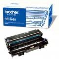 Скупка картриджей BLACKTRADE.RU - DR-2085 Фотобарабан к Brother HL-2035/ 2035R (12000 стр.)