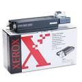 Скупка картриджей BLACKTRADE.RU - 006R00914 / 006R00915 Тонер-картридж для Xerox  XD 100/ 102/ 103/ 120/ 155