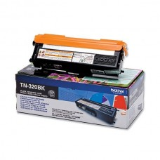 Скупка картриджей BLACKTRADE.RU - Продать TN-320BK Картридж Brother HL-4140/4150/4570/ MFC-9460/9465/9970/ DCP-9055/9270 (2500 стр.)