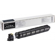Скупка картриджей BLACKTRADE.RU - Продать TK-6325 [1T02NK0NL0] Тонер-картридж Kyocera для TASKalfa 4002i/5002i/6002i (35000 стр.)
