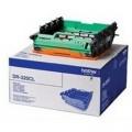 Скупка картриджей BLACKTRADE.RU - DR-320CL Барабан Brother для HL-4140/ 4150/ 4570/ DCP-9055/ 9270/ MFC-9460/ 9465 (25000 стр.)