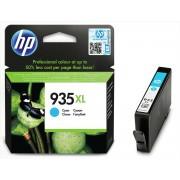 Скупка картриджей BLACKTRADE.RU - Продать C2P24AE HP № 935XL Картридж черный увеличенного объема для HP OfficeJet Pro 6230 ePrinter; Pro 6830 eAll in One (1000стр.) Bk