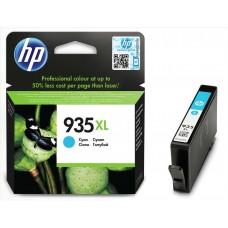 Скупка картриджей BLACKTRADE.RU - C2P24AE HP № 935XL Картридж черный увеличенного объема для HP OfficeJet Pro 6230 ePrinter; Pro 6830 eAll in One (1000стр.) Bk