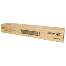 Скупка картриджей BLACKTRADE.RU - Продать 006R01662 Тонер-картридж желтый XEROX Color С60/C70 (34K)
