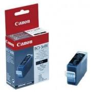 Скупка картриджей BLACKTRADE.RU - Продать BCI-3eBk [4479A002] Чернильница Canon BJC-3000/ 6000/ 6100/ 6200/ 6500, i550/ i560/ i850/ i865/ i6500, S400/ S450/ S500/ S520/ S530D/ S600/ S630/ S750/ S4500/ S6300, iP3000/ iP4000/ iP5000