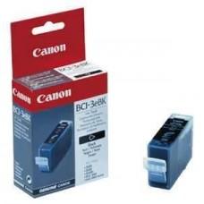 Скупка картриджей BLACKTRADE.RU - BCI-3eBk [4479A002] Чернильница Canon BJC-3000/ 6000/ 6100/ 6200/ 6500, i550/ i560/ i850/ i865/ i6500, S400/ S450/ S500/ S520/ S530D/ S600/ S630/ S750/ S4500/ S6300, iP3000/ iP4000/ iP5000