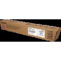 Скупка картриджей BLACKTRADE.RU - Type-MPC2503 [841927] Малиновый картридж Ricoh большой емкости MPC2003/2503/2011 (9500стр)