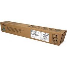 Скупка картриджей BLACKTRADE.RU - Продать Type-MPC2503 [841928] Голубой картридж Ricoh большой емкости MPC2003/2503/2011 (9500стр)