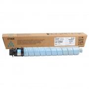 Скупка картриджей BLACKTRADE.RU - Продать MP C2503 [841931] Голубой картридж Ricoh MPC2003/2503/2011 (5500стр)