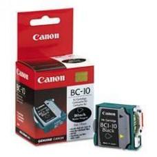 Скупка картриджей BLACKTRADE.RU - BC-10e [0905A002] Голова с чернильницей BCI-10 к Canon BJ 30/ BJC 50/ 70/ 80/ 35v/ BN700C/ BN750/ NOTEJET IIIcx, Ricoh FAX 800 (3000)