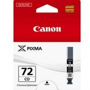 Скупка картриджей BLACKTRADE.RU - Продать PGI-72 CO [6411B001] Картридж (Chroma Optimizer) для Canon PIXMA PRO-10