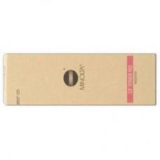 Скупка картриджей BLACKTRADE.RU - Продать 8937125 Тонер-картридж Magenta Konica Minolta для CF9001 / DEVELOP DFC 800