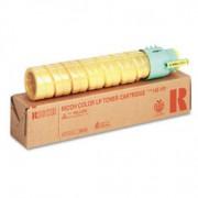 Скупка картриджей BLACKTRADE.RU - Продать Type-245HY [888313] Тонер-картридж Желтый для RICOH AP4000/ SPC410/ 411DN, Yellow HY 360g (15000стр.)