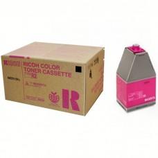 Скупка картриджей BLACKTRADE.RU - Продать 888346 - Картридж для принтера тип R2 малиновый для Ricoh Aficio 3228C/3235C/3245C (10000стр)