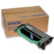 Скупка картриджей BLACKTRADE.RU - Продать S051099 Фотокондуктор для Epson EPL 6200/ 6200L, AcuLaser M1200  (20000 стр.) (НЕ совместимы с EPL-6100L/6100)