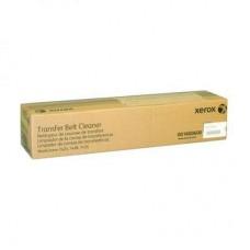 Скупка картриджей BLACKTRADE.RU - Продать 001R00600 Очистка ремня переноса XEROX WC 7425/ 7428/ 7435 (160К)