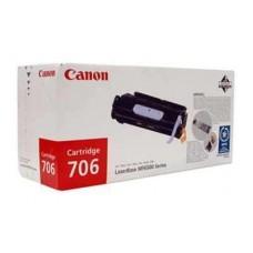 Скупка картриджей BLACKTRADE.RU - Продать Canon Cartridge 706 [0264B002] Картридж для Canon LaserBase MF6530/ MF6540/ MF6550/ MF6560/ MF6580 (5000 стр.)
