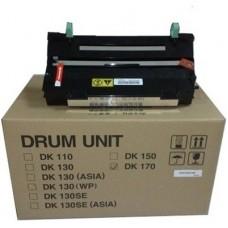 Скупка картриджей BLACKTRADE.RU - Продать DK-170 [2LZ93060] Блок барабана для Kyocera FS-1035MFP/1135MFP, FS-1320D/1370DN Printers [100 000 ст
