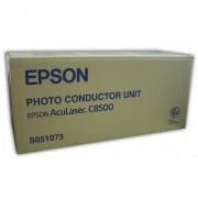 Скупка картриджей BLACKTRADE.RU - Продать S051073 Фотокондуктор для Epson AcuLaser C8500 (50000 стр.)