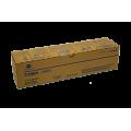 Скупка картриджей BLACKTRADE.RU - TN-616Y [A1U9250] Тонер-картридж для Konica Minolta Bizhub PRESS C6000/C7000/C7000P
