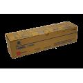 Скупка картриджей BLACKTRADE.RU - TN-616M [A1U9350] Тонер-картридж для Konica Minolta Bizhub PRESS C6000/C7000/C7000P