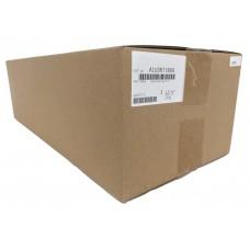Скупка картриджей BLACKTRADE.RU - Продать A1UDR73000 - Блок проявки Konica-Minolta bizhub 36 /42 /223 /283 /363 /423 (A1UDR71100/A1UDR71111)